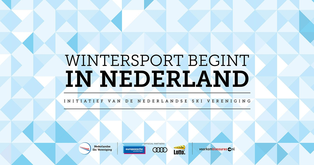 WintersportNederland
